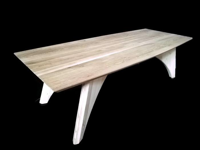 masa-lemn-lomilux